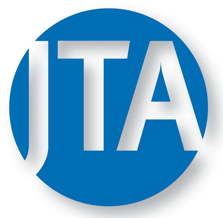 Jan Taranczuk Associates